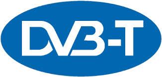 DVB_T