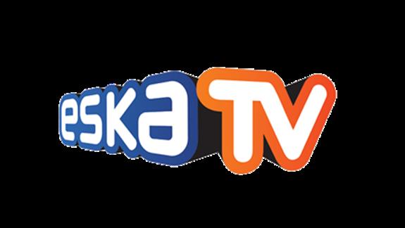 Eska-TV-630