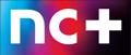 Logo NC Plus