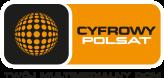Logo polsat