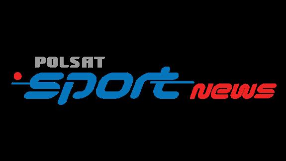 SportNews-630
