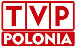 TV_Polonia