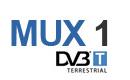 MUX-1