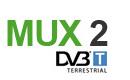 MUX-2