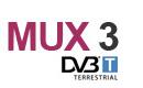 MUX-3